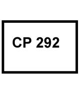 certificado-cp292