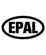 certificado-epal