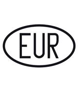 certificado-eur