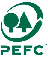 certificado-pefc