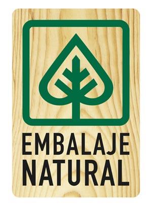 embalaje-natural