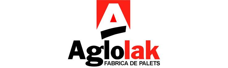 logo-aglolak-home