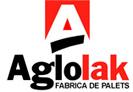 logo-aglolak-peq