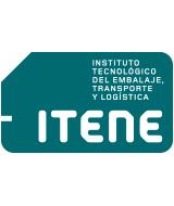 logo itene