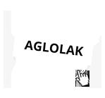certificados-calidad-aglolak