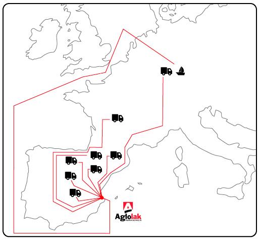 mapa-proveedores-aglolak-v2